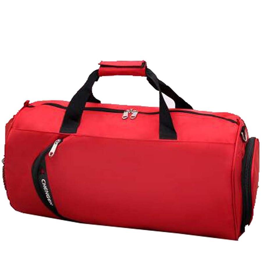 Gym Bag Fitness Training Sports Bag Shoulder Travel Bag Shoes Storage Basketball Bag Type C g1516880705