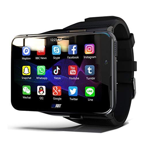 Reloj Inteligente GPS Para