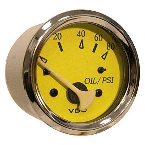 Amperemeter Anzeige 52mm Retro Oldschool Zusatzinstrument Zusatzanzeige Instrument Ampere universal