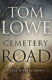 Cemetery Road (Sean O'Brien)
