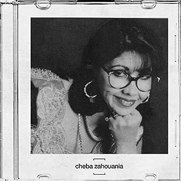 Cheb Zahouania