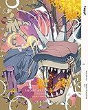 ソードアート・オンライン アリシゼーション War of Underworld 1(完全生産限定版) [Blu-ray]