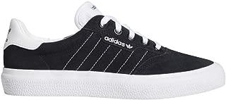 adidas Originals Kids' 3mc Sneaker