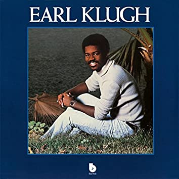 Earl Klugh (Remastered)