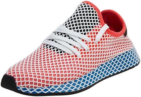 adidas Mens Deerupt Runner Casual
