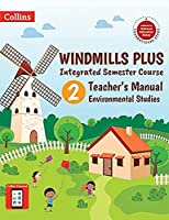 Windmills Plus Semester Books EVS TM 2