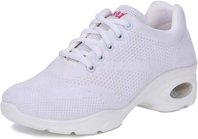 ProDIgal Sport Women's High Fashion Sneaker