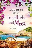 Inselliebe und Meer (Mallorca-Sehnsucht 1) (German Edition)