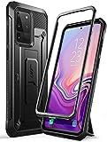 SUPCASE Outdoor Hülle für Samsung Galaxy S20 Ultra