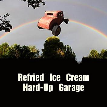 Hard-Up Garage