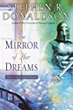 The Mirror of Her Dreams (Mordant's Need Book 1)