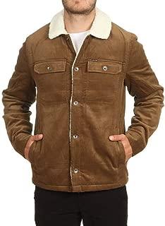 Best volcom corduroy jacket Reviews