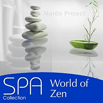 Collection Spa World of Zen