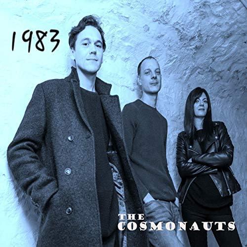 The Cosmonauts