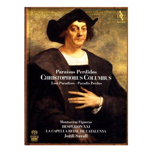 III. Nuevas Ruetas y Grande Proyectos, 1486 Colón presenta