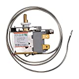 ForeverPRO 4-35940-001 Thermostat for Whirlpool Freezer 8210276 14211474 14220687 1938882