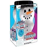 Instant Amazing Snowman Activity