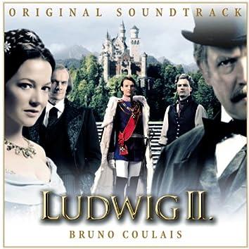Ludwig II. (Original Motion Picture Soundtrack)