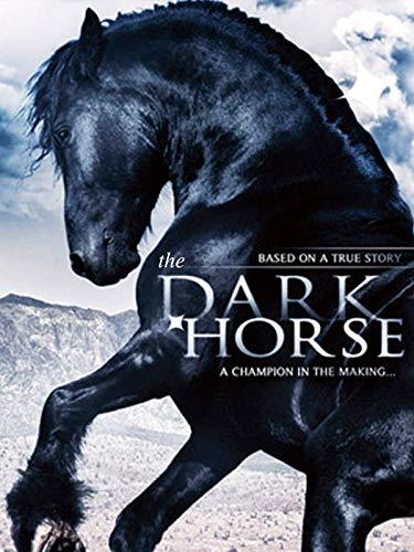 The Dark Hors
