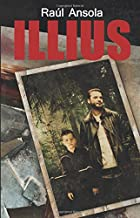 Illius (Spanish Edition)