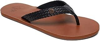 braided sandals uk