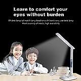 Zoom IMG-1 lampada da scrivania aitech tavolo