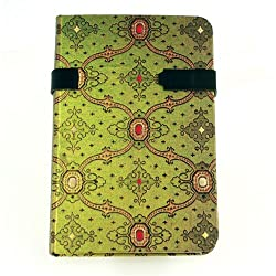 best cute address books katinka s christmas gifts recommendations