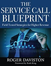 hvac sales training books