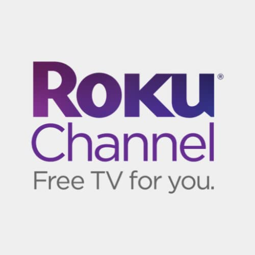 The Roku Channel. Buy it now for 0.00