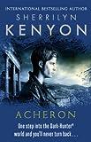 Acheron (Dark-Hunter World Book 16) (English Edition)