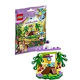 Lego Friends - La Fuente de la guacamaya(41044)