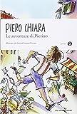 Le avventure di Pierino. Oscar Junior