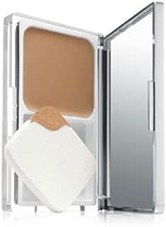 Anti Blemish Solutions Powder Makeup - # 11 Honey MF-G
