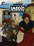 Amarcord (The Criterion Collection) (DVD)