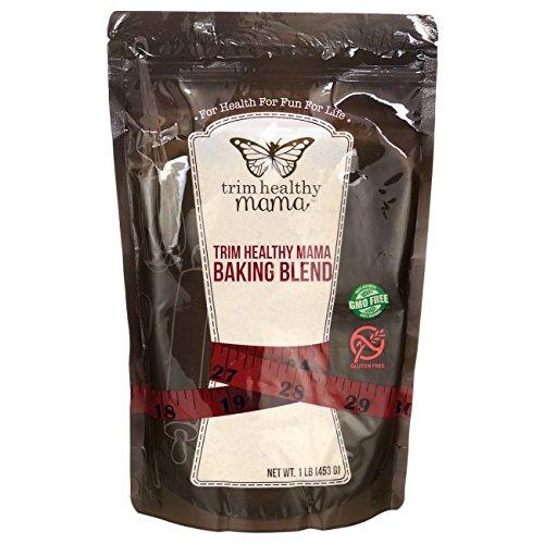 Low Carb Flour: Amazon.com