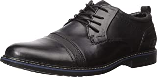 Skechers Men's Bregman Selone Oxfords