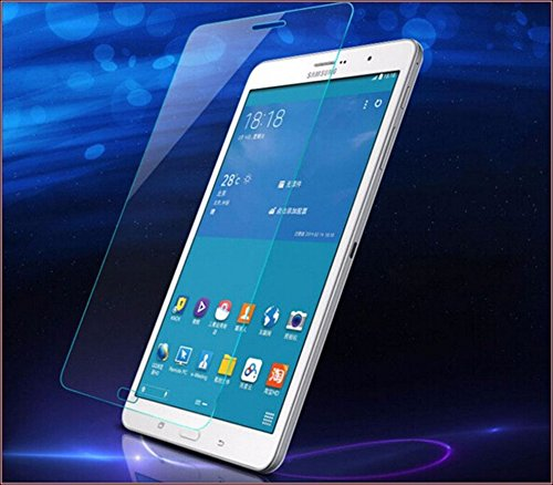 Lobwerk Schutzglas Folie für Samsung Galaxy Tab S2 9.7 SM-T810 T811 T813 T815 T819 9.7 Zoll Tablet Bildschirm Schutz 9H Schutzglas S 2