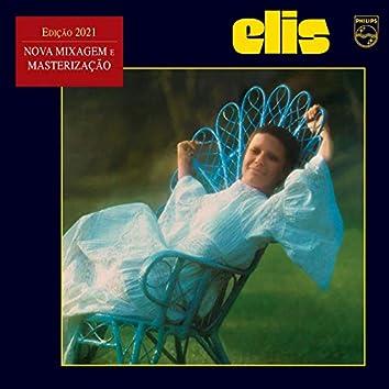 Elis (Remastered)