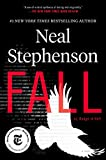 Fall; or, Dodge in Hell: A Novel