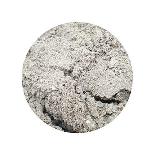 Holyflavours | Schinken-Pfefferli Kräutermischung Kiemarm | Hochwertige Kräuter | Bio-zertifiziert