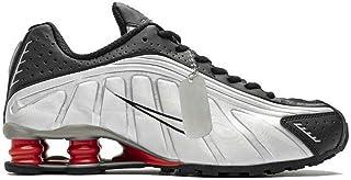 Scarpe da Fitness Fashion Sneakers Scarpe da Ginnastica Uomo Donna