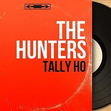 Tally Ho (Mono Version)