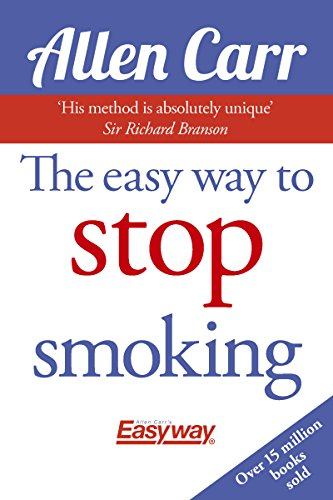 easy way to stop smoking audiobook free