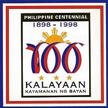 Pambansang Awit (Philippine National Anthem)