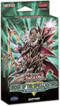 Best yugioh order of the spellcasters Reviews