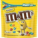 AVTSN22888 - Advantus Peanut Mamp;amp; M