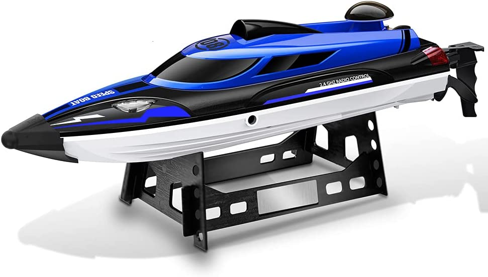 RC Boat Product Remote Control Adult for Kansas City Mall
