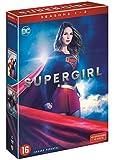 51ciE1zr7NL. SL160  - Supergirl Saison 4 : Kara défend les Aliens contre des terroristes dès ce dimanche sur The CW