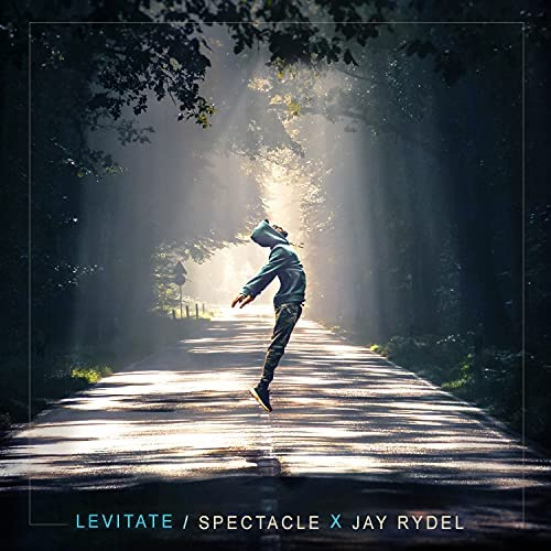 Spectacle & Jay Rydel