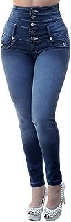 Best kasil women's jeans Reviews
